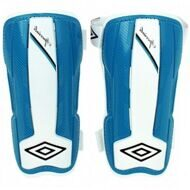 Щитки UMBRO SPECIALI SHIELD