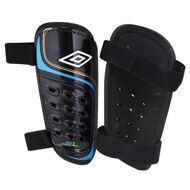 Щитки Umbro Neo II Shield Slip